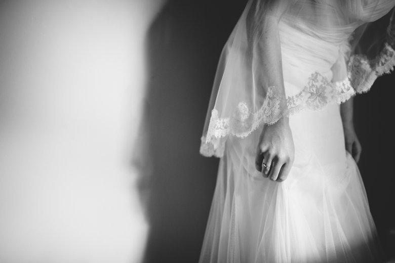 BESTOF2013_ZOECAMPBELLPHOTOGRAPHY-117