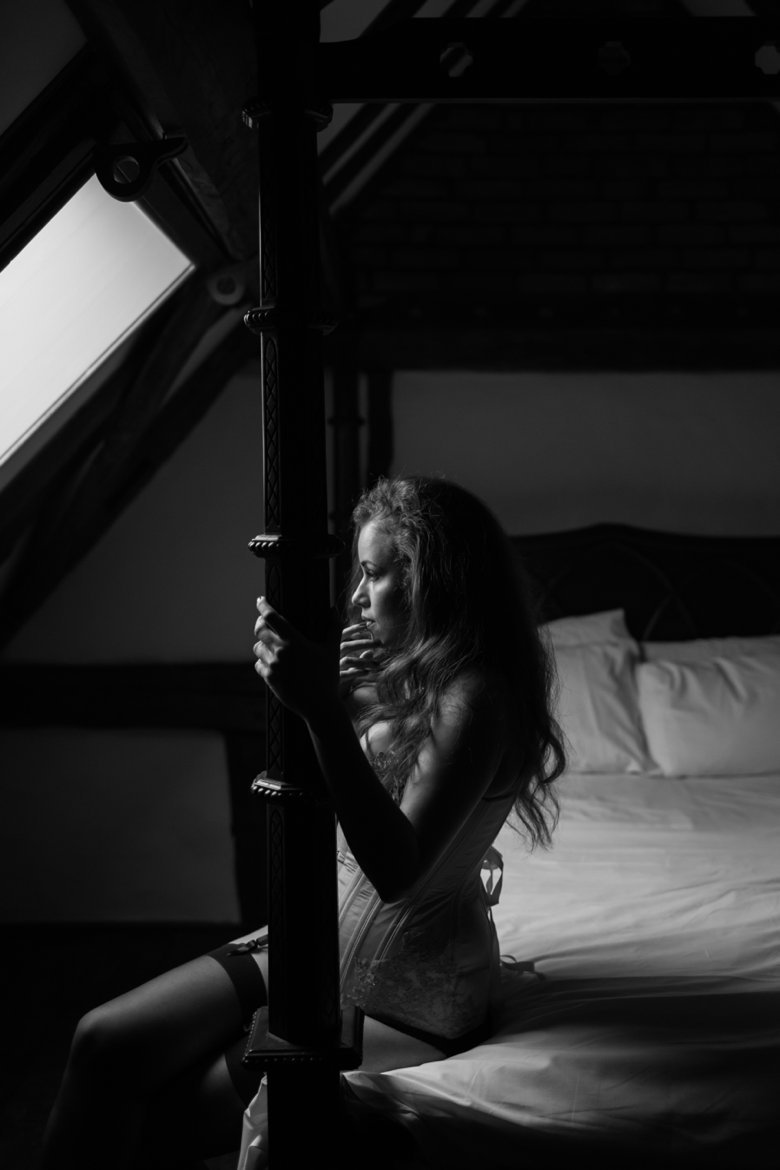 BoudoirPhotography_TigzRiceMasterclass_ZoeCampbellPhotography_0016