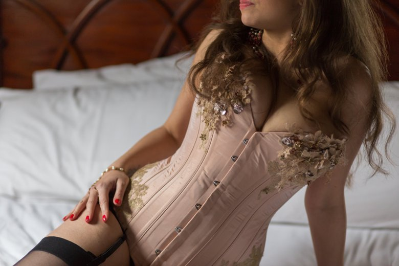 BoudoirPhotography_TigzRiceMasterclass_ZoeCampbellPhotography_0018