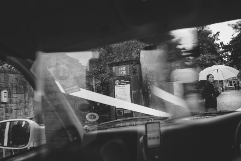 EdinburghBotanicGardensWedding_EmmaandBen_ZoeCampbellPhotography_0027