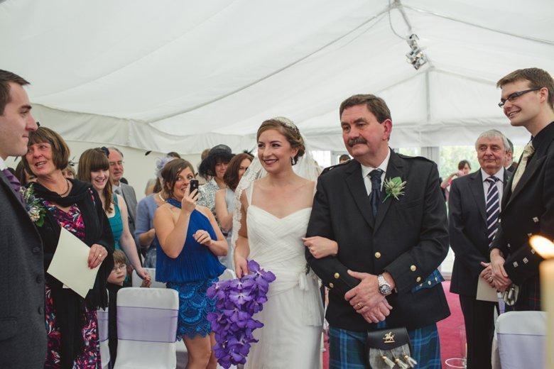 EdinburghBotanicGardensWedding_EmmaandBen_ZoeCampbellPhotography_0035