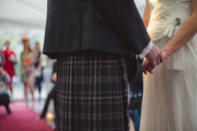 EdinburghBotanicGardensWedding_EmmaandBen_ZoeCampbellPhotography_0044