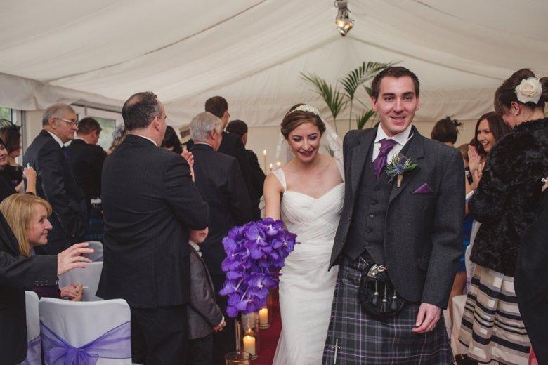 EdinburghBotanicGardensWedding_EmmaandBen_ZoeCampbellPhotography_0049