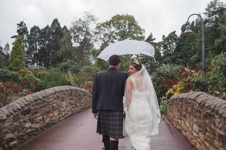 EdinburghBotanicGardensWedding_EmmaandBen_ZoeCampbellPhotography_0055