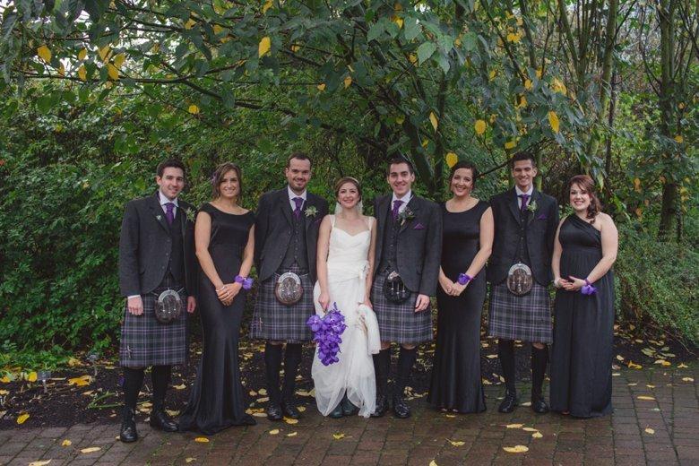 EdinburghBotanicGardensWedding_EmmaandBen_ZoeCampbellPhotography_0058