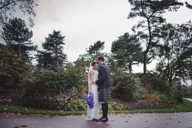EdinburghBotanicGardensWedding_EmmaandBen_ZoeCampbellPhotography_0072