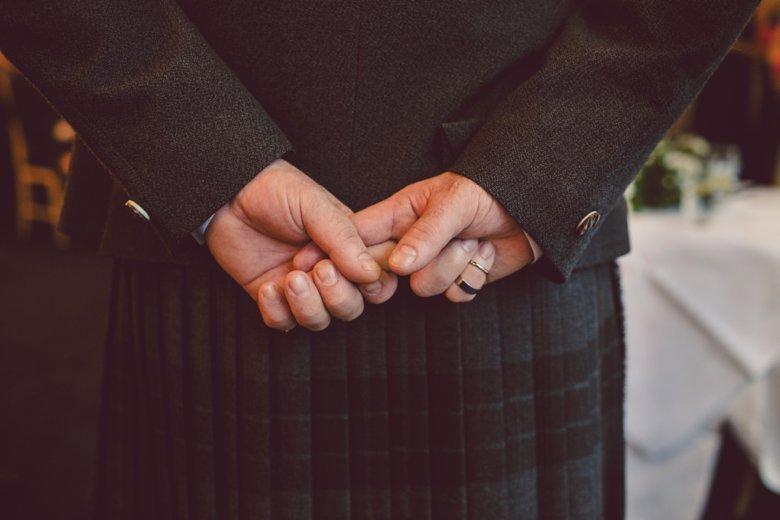 RhonaWill_GlasgowWedding_ZoeCampbellPhotography_0024