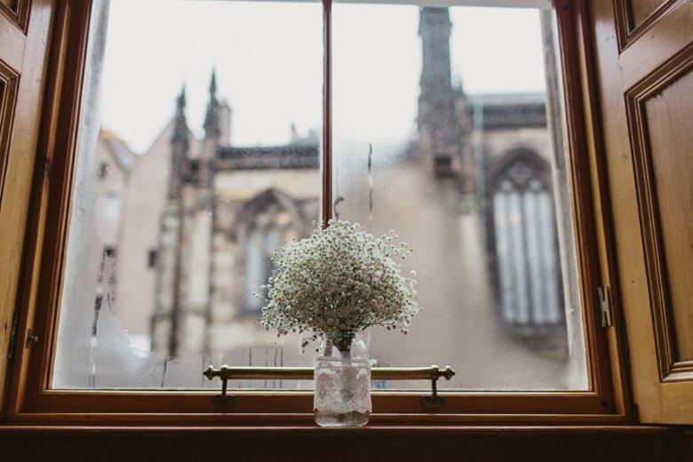 HayleyRyan_EdinburghCastleWedding_ZoeCampbellPhotography_0001