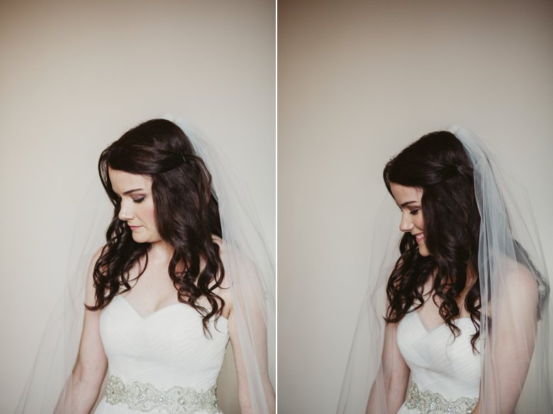 HayleyRyan_EdinburghCastleWedding_ZoeCampbellPhotography_0019