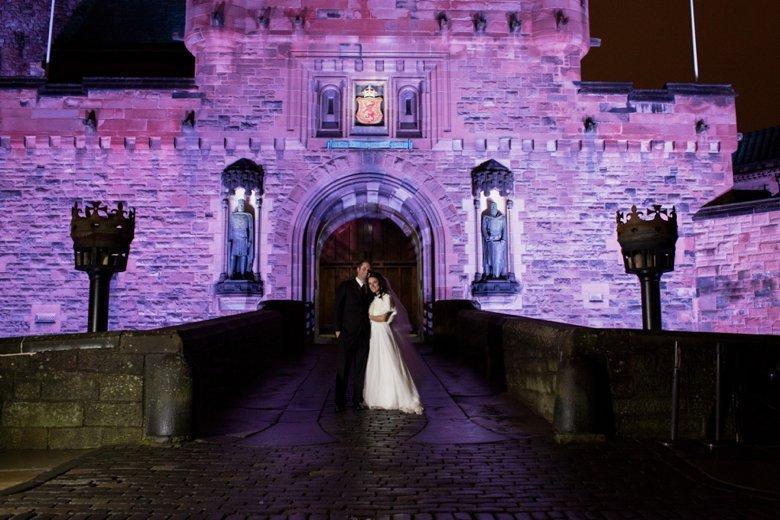HayleyRyan_EdinburghCastleWedding_ZoeCampbellPhotography_0096