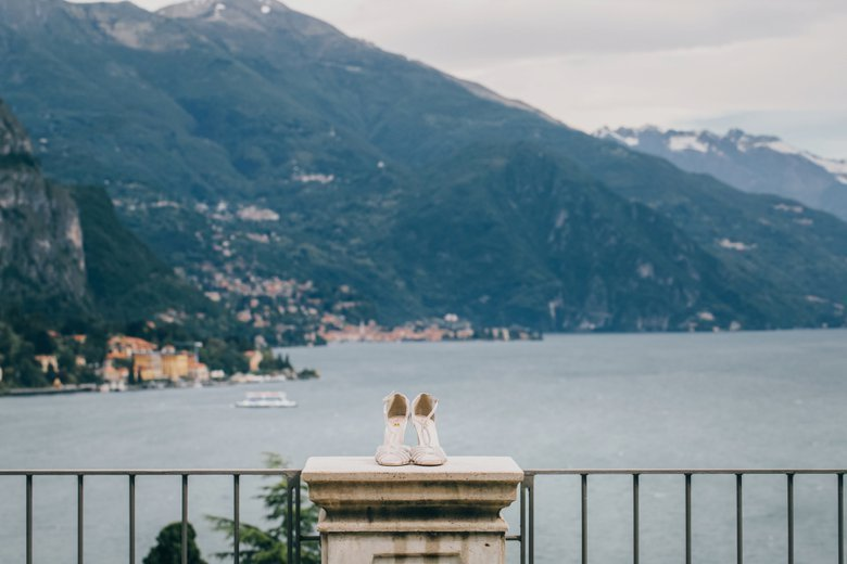 GemmaCliff_LakeComo_ItalyWedding_ZoeCampbellPhotography_0002