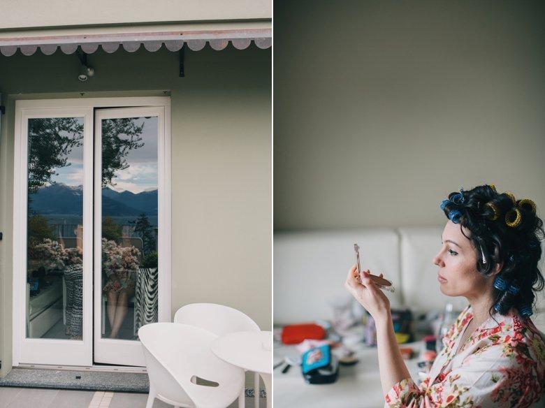 GemmaCliff_LakeComo_ItalyWedding_ZoeCampbellPhotography_0012