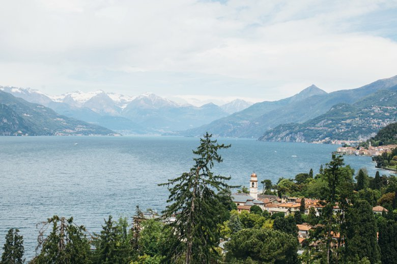 GemmaCliff_LakeComo_ItalyWedding_ZoeCampbellPhotography_0022