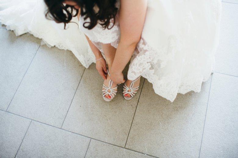 GemmaCliff_LakeComo_ItalyWedding_ZoeCampbellPhotography_0027