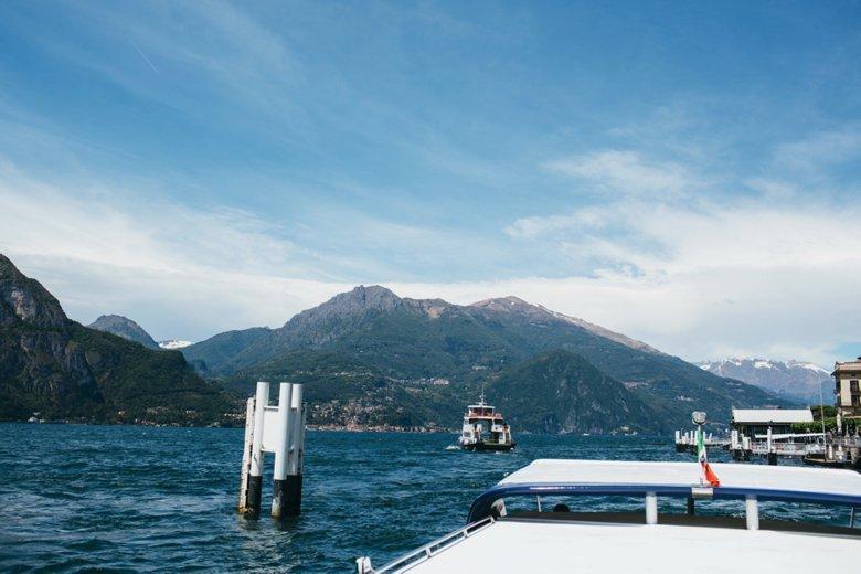 GemmaCliff_LakeComo_ItalyWedding_ZoeCampbellPhotography_0033