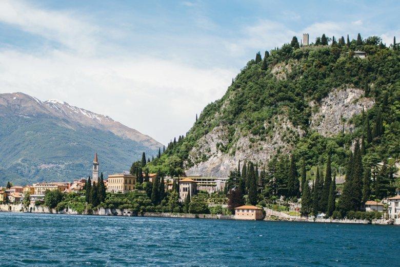 GemmaCliff_LakeComo_ItalyWedding_ZoeCampbellPhotography_0044