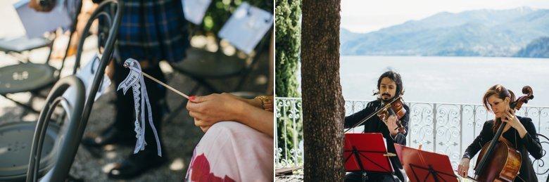 GemmaCliff_LakeComo_ItalyWedding_ZoeCampbellPhotography_0056