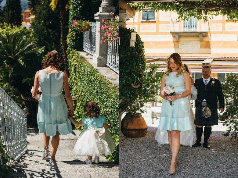GemmaCliff_LakeComo_ItalyWedding_ZoeCampbellPhotography_0061