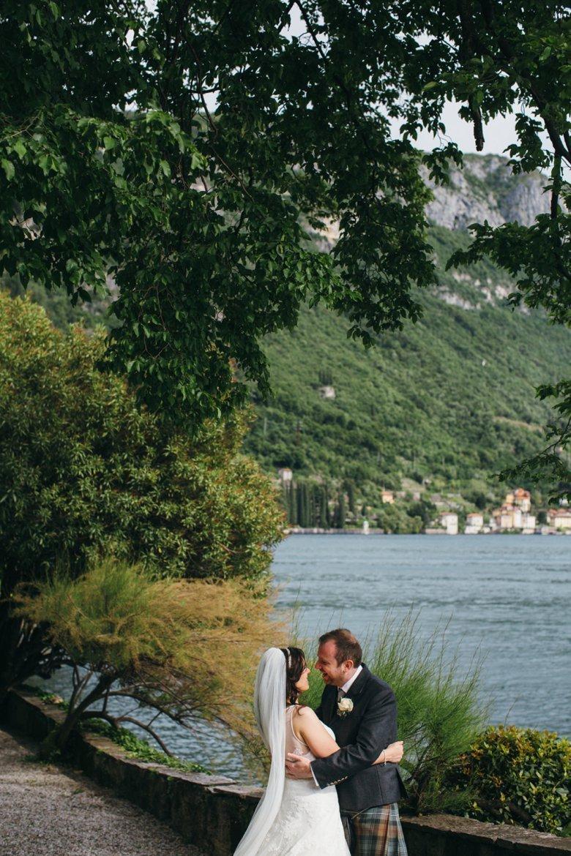 GemmaCliff_LakeComo_ItalyWedding_ZoeCampbellPhotography_0098