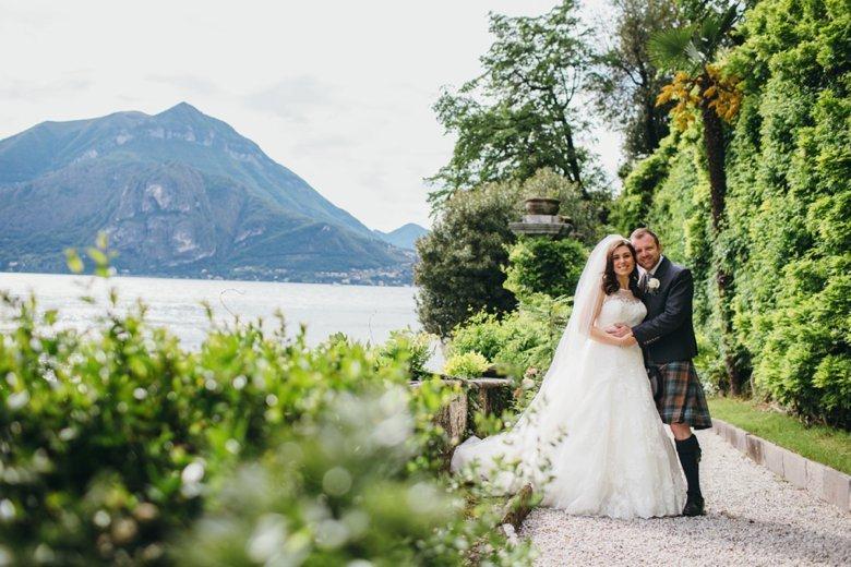 GemmaCliff_LakeComo_ItalyWedding_ZoeCampbellPhotography_0100