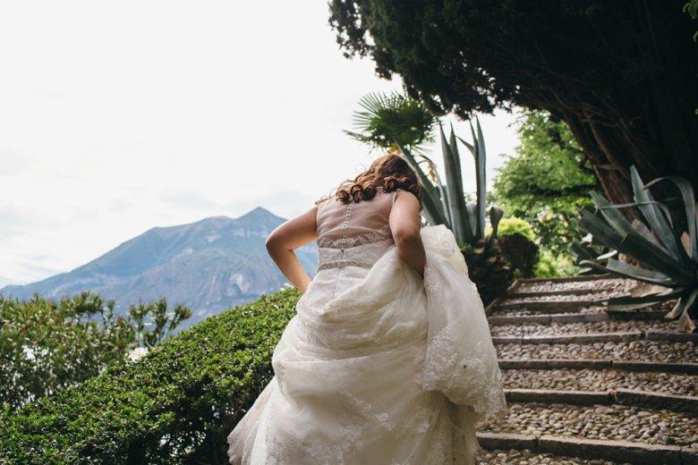 GemmaCliff_LakeComo_ItalyWedding_ZoeCampbellPhotography_0101