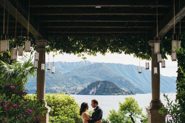 GemmaCliff_LakeComo_ItalyWedding_ZoeCampbellPhotography_0102