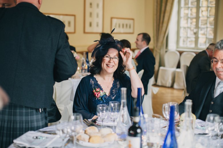 GemmaCliff_LakeComo_ItalyWedding_ZoeCampbellPhotography_0105