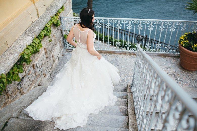 GemmaCliff_LakeComo_ItalyWedding_ZoeCampbellPhotography_0121