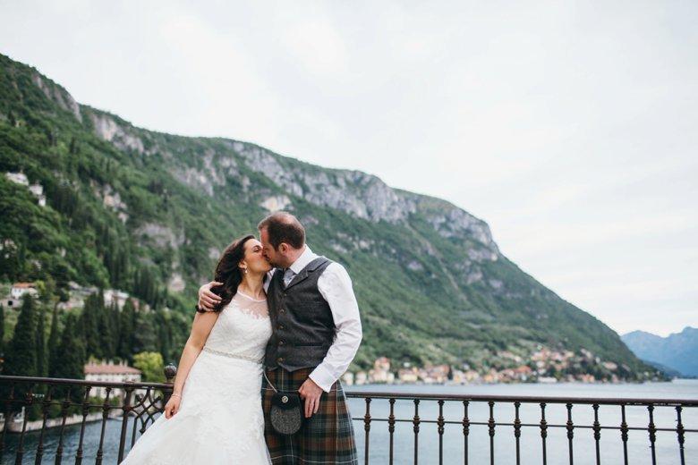 GemmaCliff_LakeComo_ItalyWedding_ZoeCampbellPhotography_0123