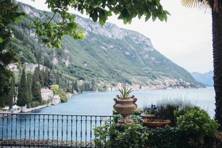 GemmaCliff_LakeComo_ItalyWedding_ZoeCampbellPhotography_0134