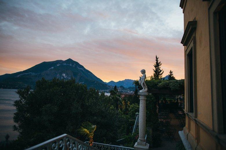 GemmaCliff_LakeComo_ItalyWedding_ZoeCampbellPhotography_0141