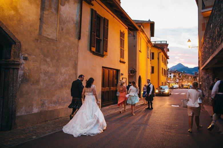 GemmaCliff_LakeComo_ItalyWedding_ZoeCampbellPhotography_0142