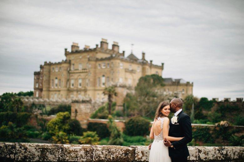 Gayle Evy | Culzean Castle