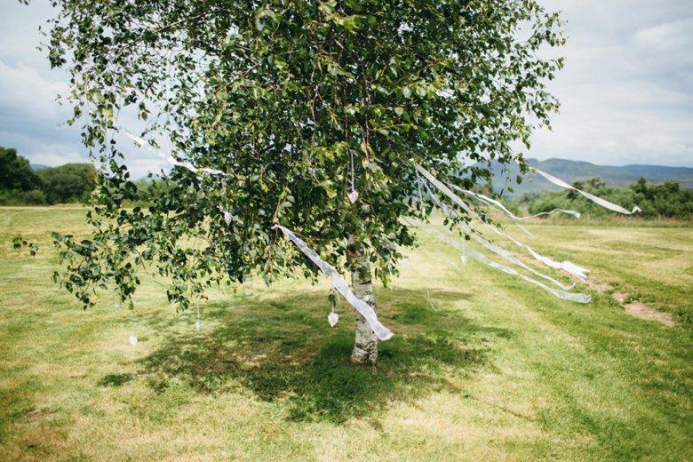 KirstenGary_WardsEstate_Wedding_ZoeCampbellPhotography_0009