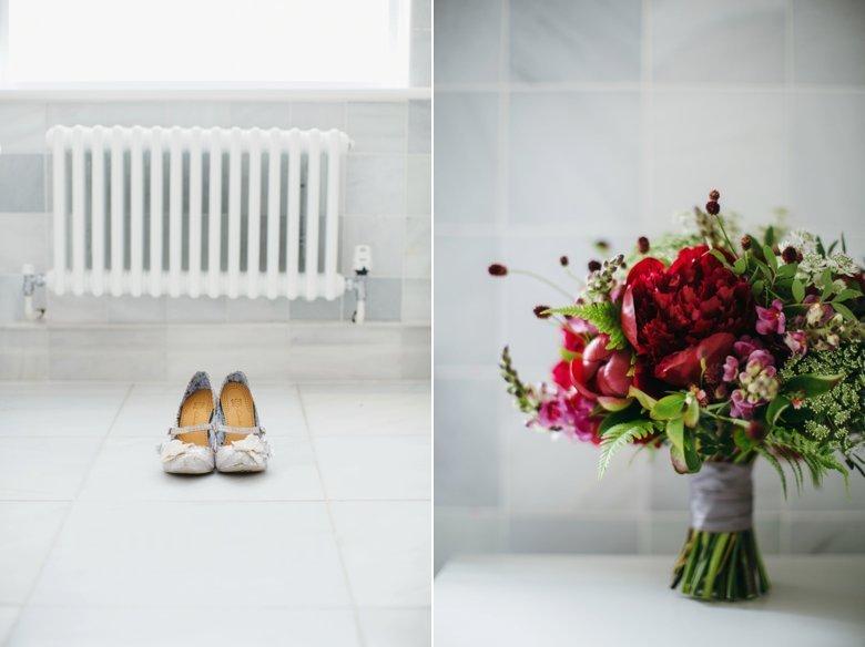 KirstenGary_WardsEstate_Wedding_ZoeCampbellPhotography_0017