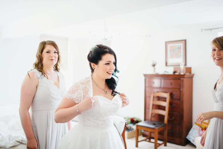 KirstenGary_WardsEstate_Wedding_ZoeCampbellPhotography_0021