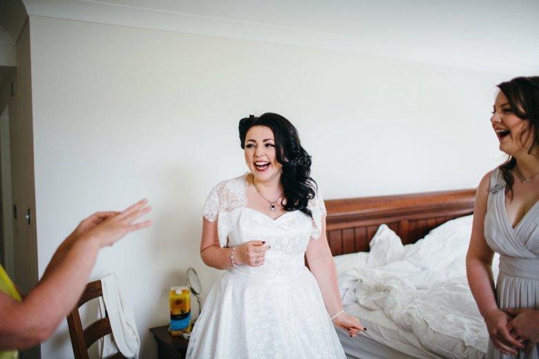 KirstenGary_WardsEstate_Wedding_ZoeCampbellPhotography_0022