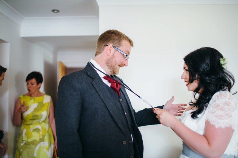 KirstenGary_WardsEstate_Wedding_ZoeCampbellPhotography_0024