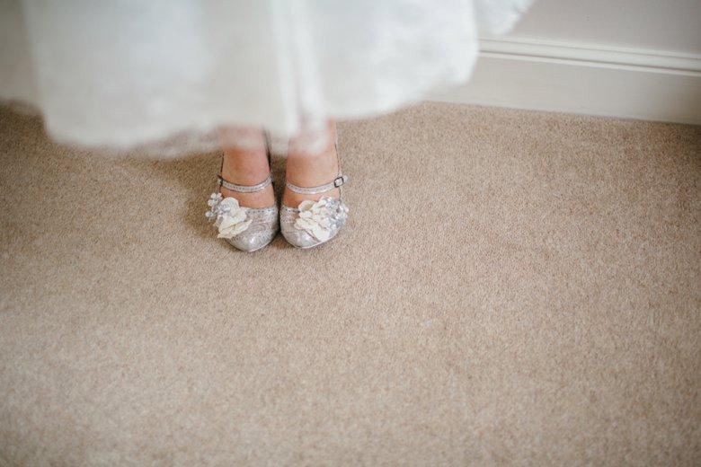 KirstenGary_WardsEstate_Wedding_ZoeCampbellPhotography_0025