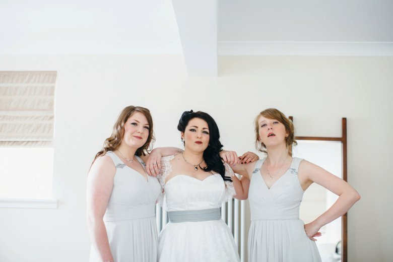 KirstenGary_WardsEstate_Wedding_ZoeCampbellPhotography_0026