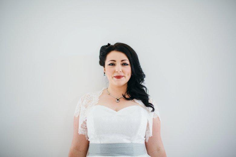 KirstenGary_WardsEstate_Wedding_ZoeCampbellPhotography_0027
