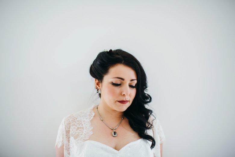 KirstenGary_WardsEstate_Wedding_ZoeCampbellPhotography_0028