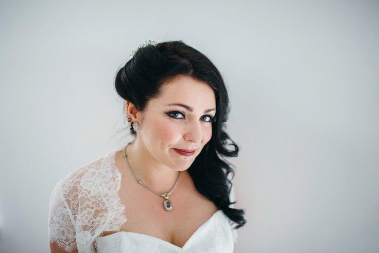 KirstenGary_WardsEstate_Wedding_ZoeCampbellPhotography_0029