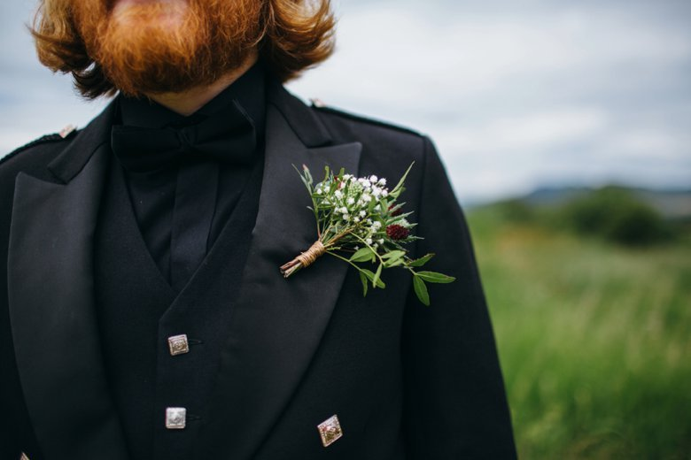 KirstenGary_WardsEstate_Wedding_ZoeCampbellPhotography_0034