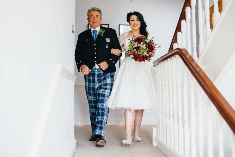 KirstenGary_WardsEstate_Wedding_ZoeCampbellPhotography_0043