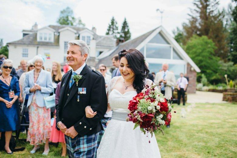 KirstenGary_WardsEstate_Wedding_ZoeCampbellPhotography_0047