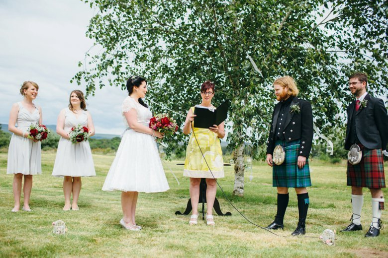 KirstenGary_WardsEstate_Wedding_ZoeCampbellPhotography_0048