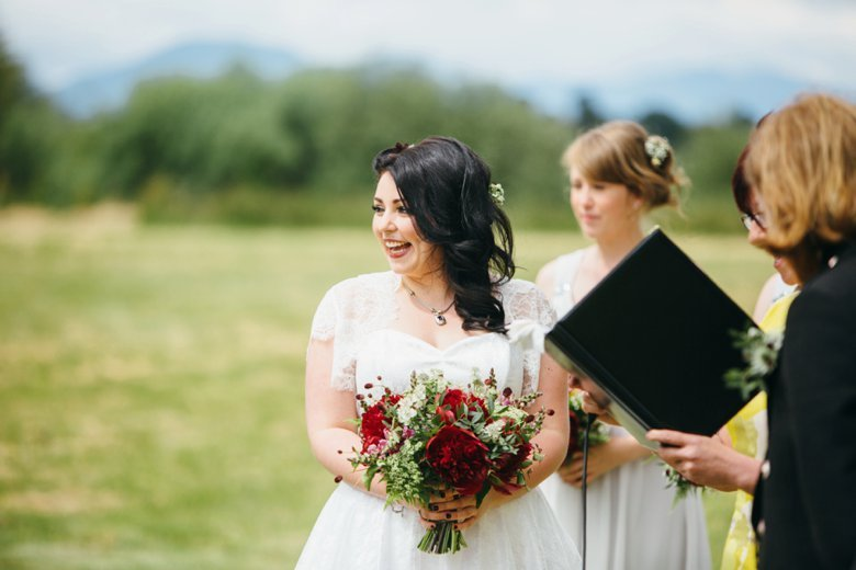 KirstenGary_WardsEstate_Wedding_ZoeCampbellPhotography_0050