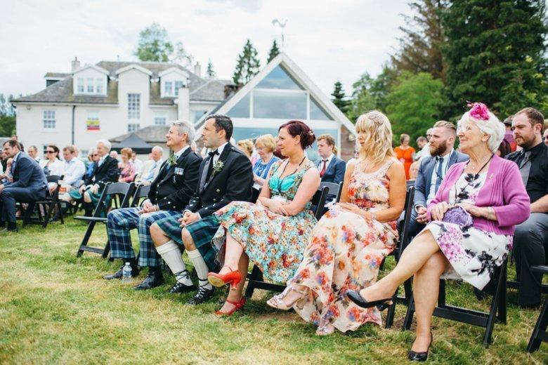 KirstenGary_WardsEstate_Wedding_ZoeCampbellPhotography_0051