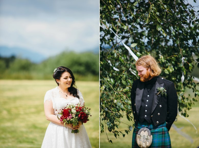 KirstenGary_WardsEstate_Wedding_ZoeCampbellPhotography_0055